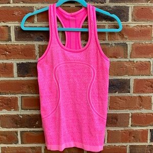 lululemon athletica swiftly tech racerback tank 4